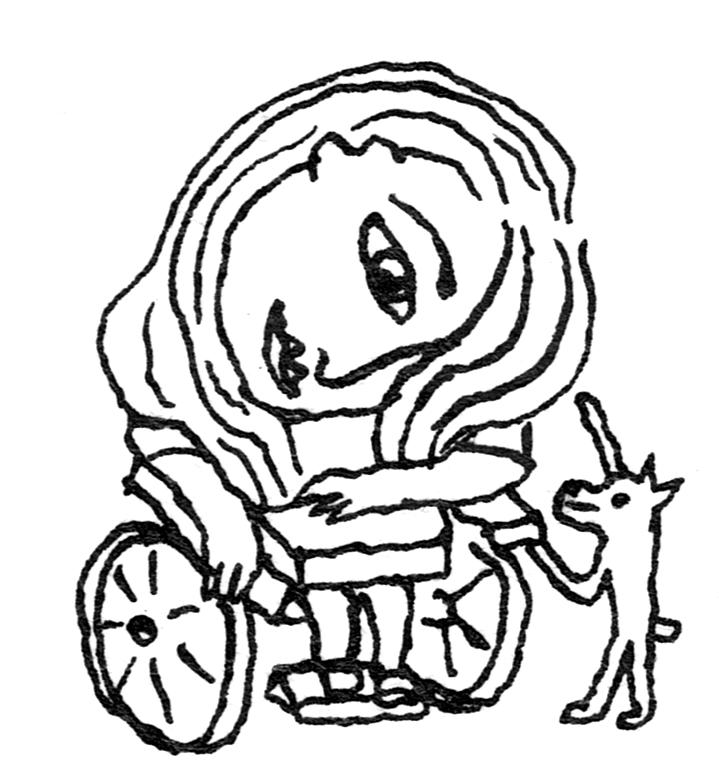 image_thumb_Un livre pour Mathilde. #MeToohandicap