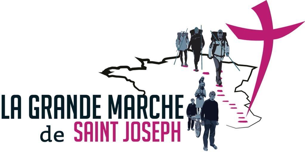 image_thumb_La Grande Marche de Saint Joseph : A la rencontre des Français
