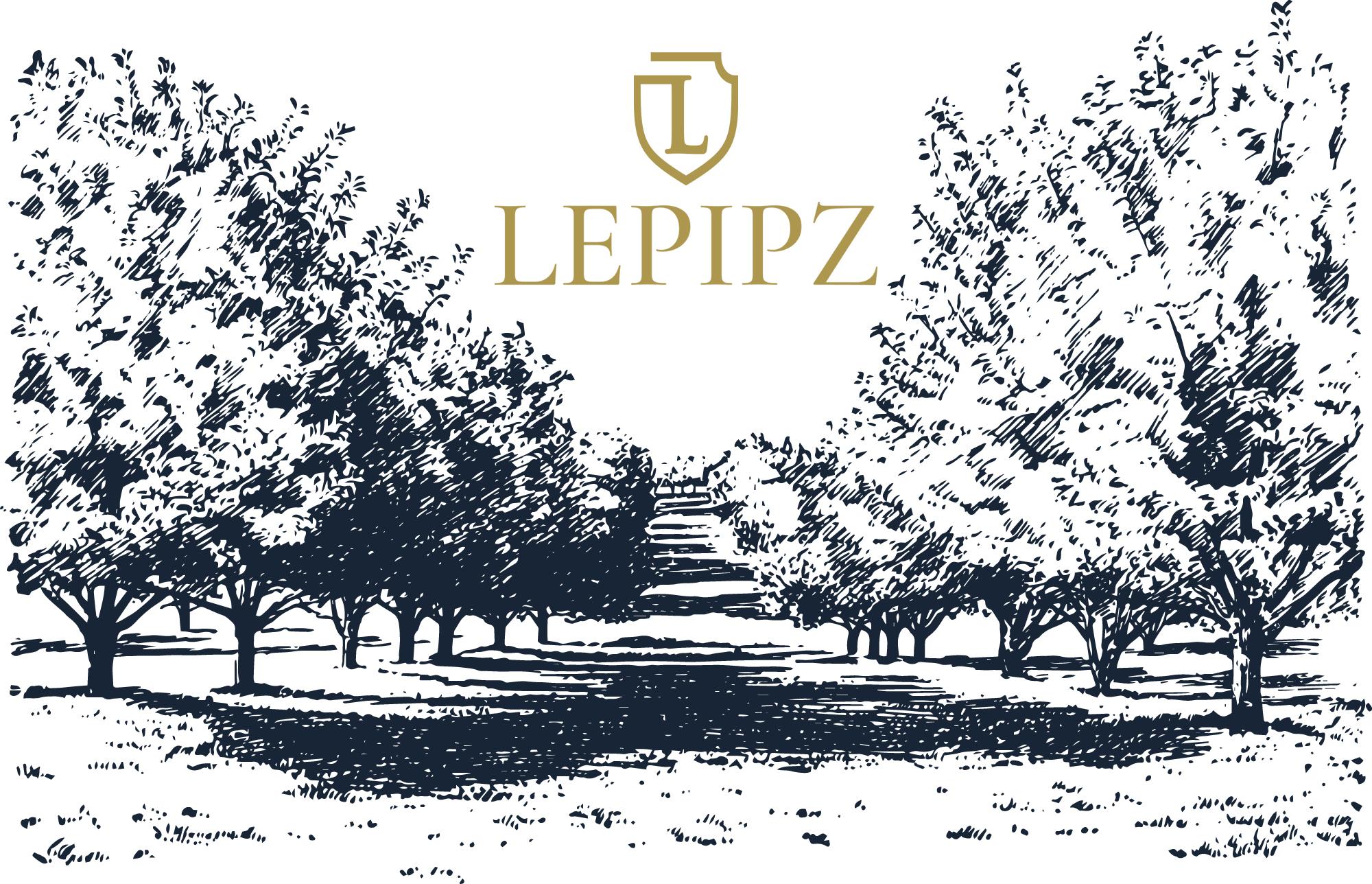 LePipz