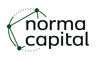 Norma Capital