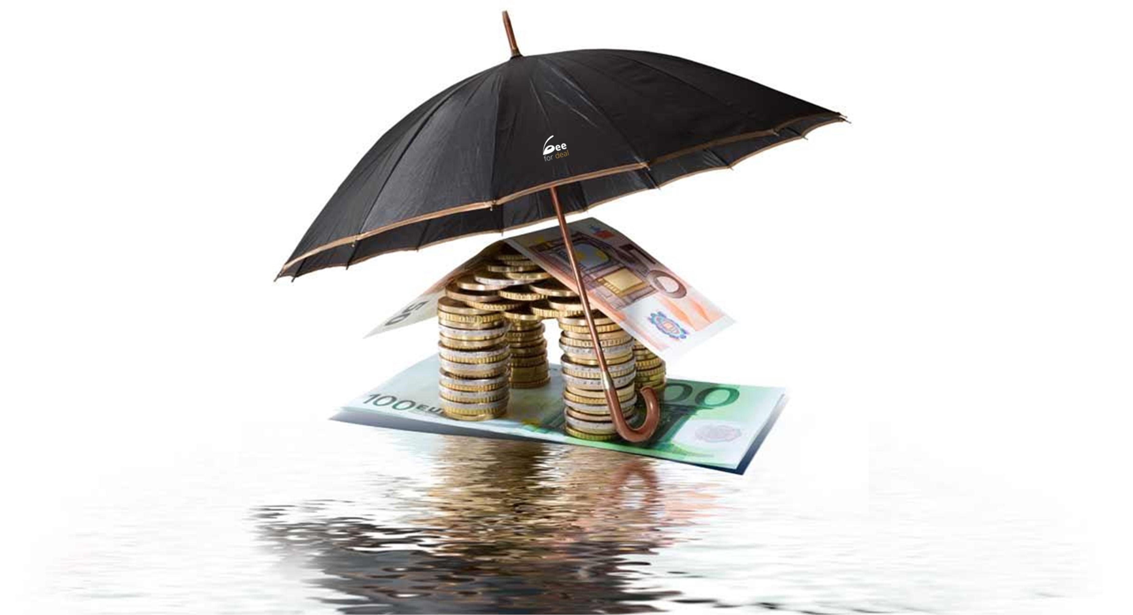 Quelles sont les garanties dans le crowdfunding immobilier ?