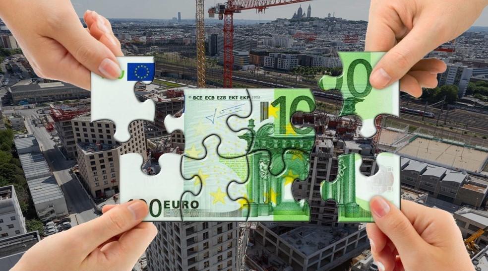 Comment expliquer les rendements du crowdfunding immobilier ?