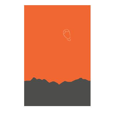 image_thumb_Village Saint Joseph : accueillir chacun comme un être infiniment précieux