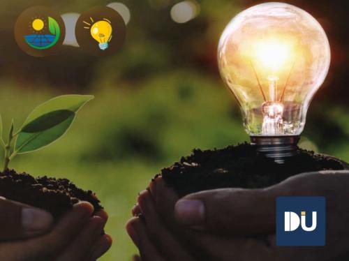 Campagne de DizzitUp pour le financement des DizziBox