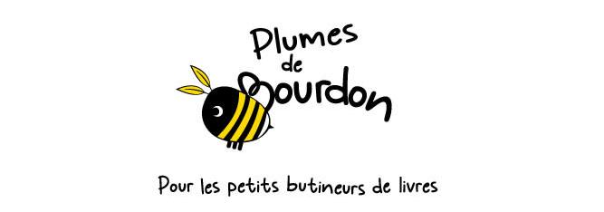 EDITIONS PLUMES DE BOURDON