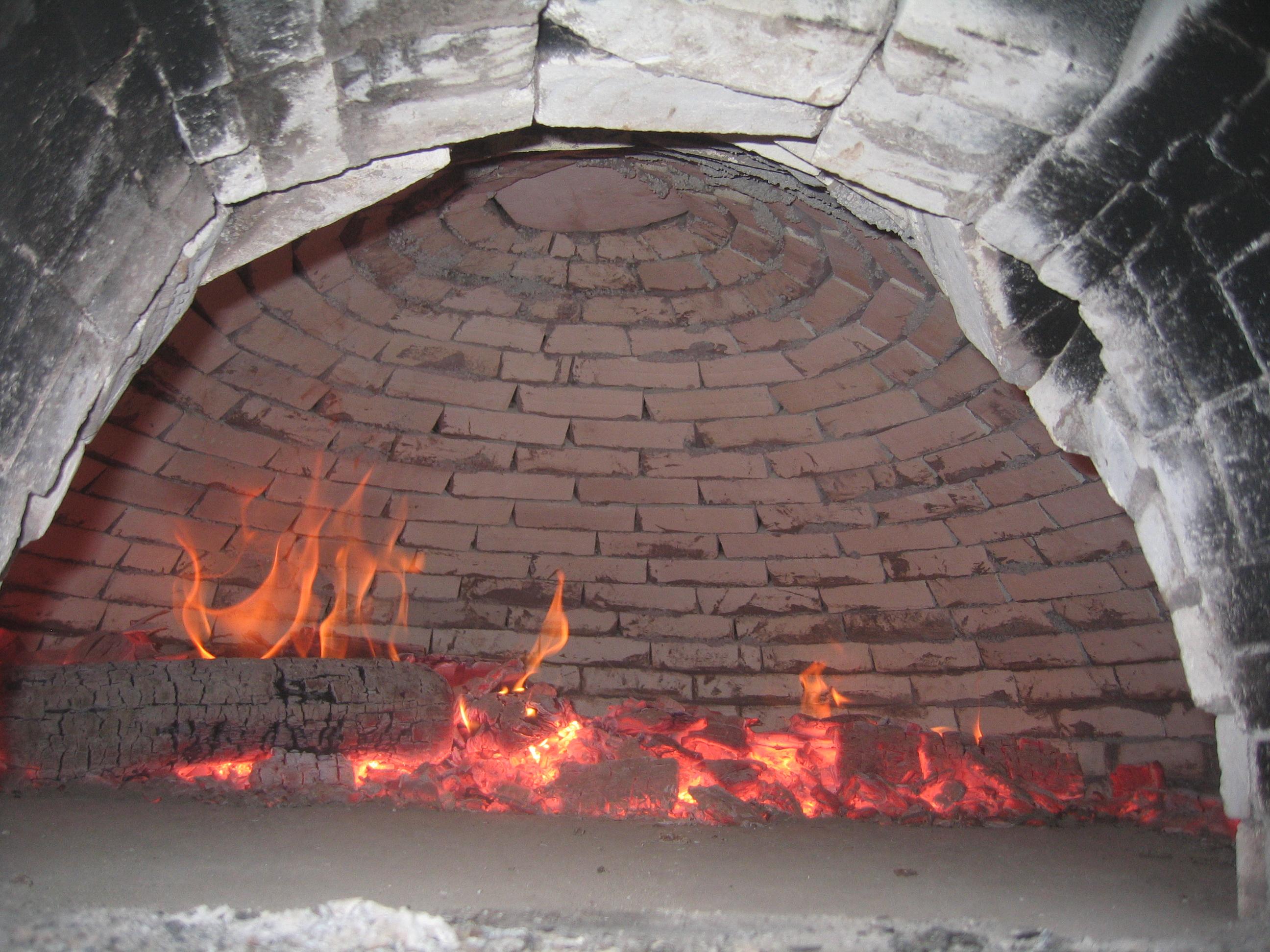 image_thumb_Renaitre de nos cendres