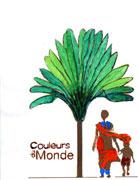 image_thumb_Un livre d'artistes en soutien aux familles de Couleurs du Monde