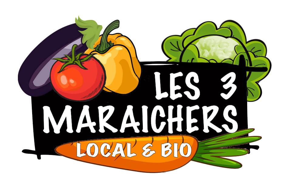image_thumb_Les 3 maraîchers, création d'une épicerie bio