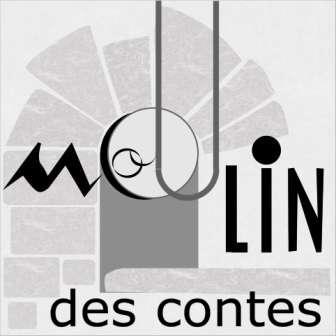 image_thumb_Le renouveau du Moulin des Contes
