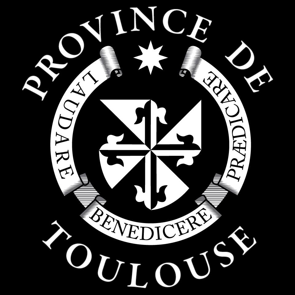 image_thumb_Dominicains de Marseille : Accueillir 10 nouvelles vocations
