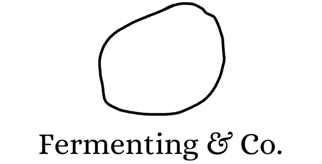 Fermenting & Co. Micro Brasserie de kombucha