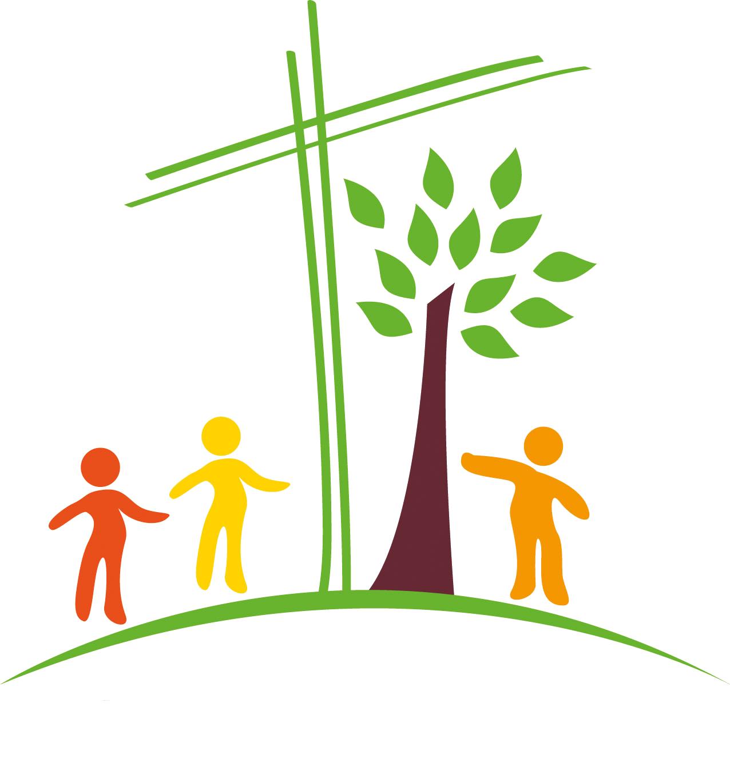 image_thumb_Frères Missionnaires des Campagnes : Donner accès aux médicaments