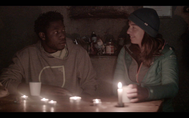image_thumb_Compagnons de Cordée / Le Film