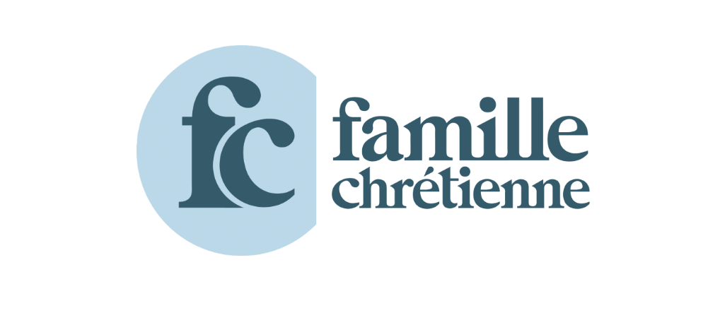 image_thumb_Famille Chrétienne