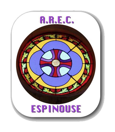 image_thumb_Restaurons l'église d'Espinouse, petit joyau de Provence