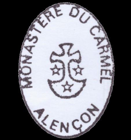 image_thumb_Carmélites d'Alençon : accueillir les nouvelles vocations et bâtir une chapelle !