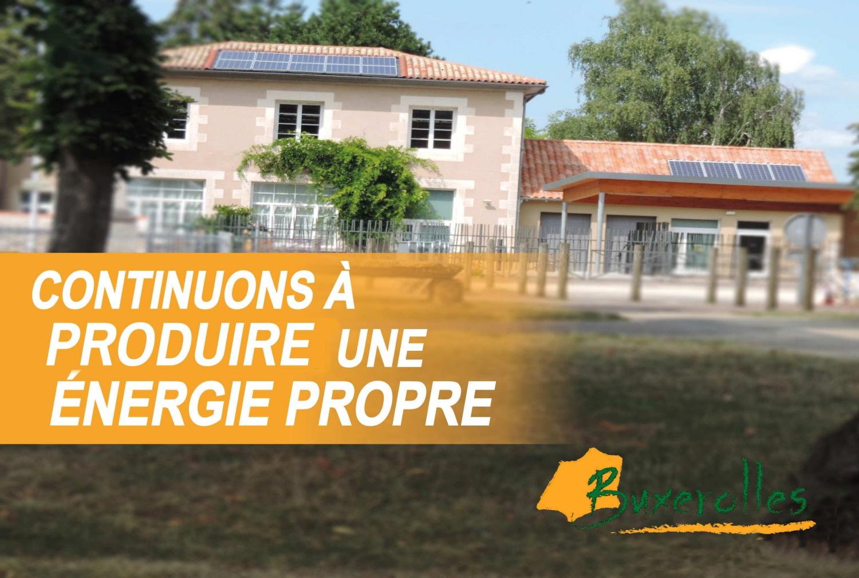image_thumb_Des panneaux photovoltaïques pour notre école!