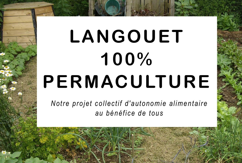 image_thumb_Permaculture et autonomie alimentaire pour tous