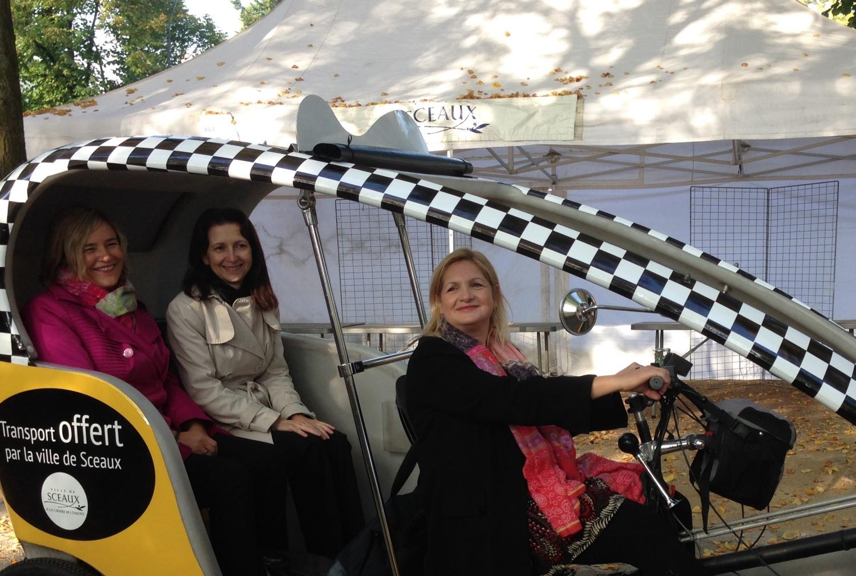 image_thumb_Un nouveau service de transport à Sceaux