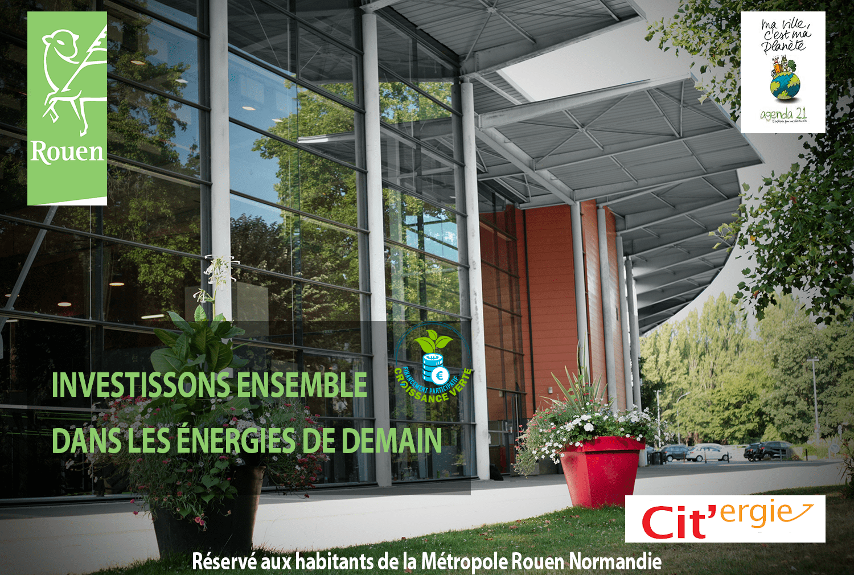image_thumb_Dessine-moi une énergie durable !