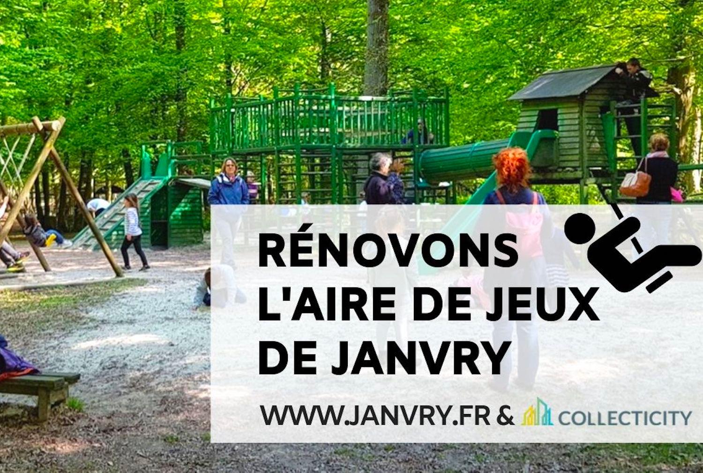 image_thumb_Une aire de jeux pour le Parc animalier de Janvry