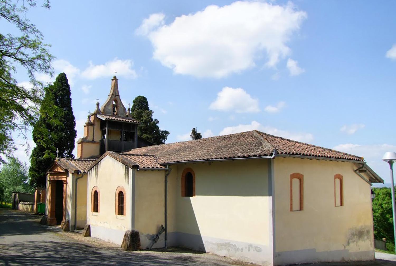 image_thumb_Rénovation extérieure de l'église
