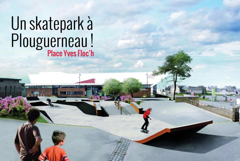 image_thumb_Création d'un skatepark à Plouguerneau !