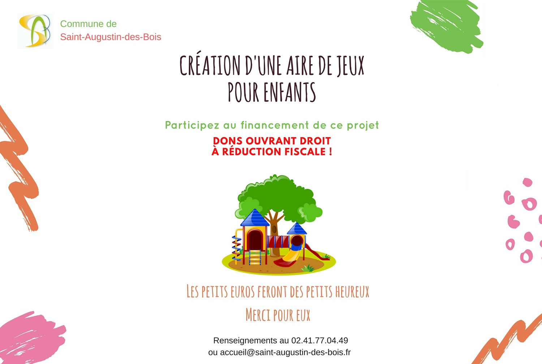 image_thumb_Une aire de jeux pour Saint-Augustin-des-Bois