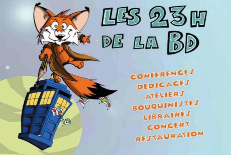 image_thumb_Les 23h de la BD : la BD collaborative !