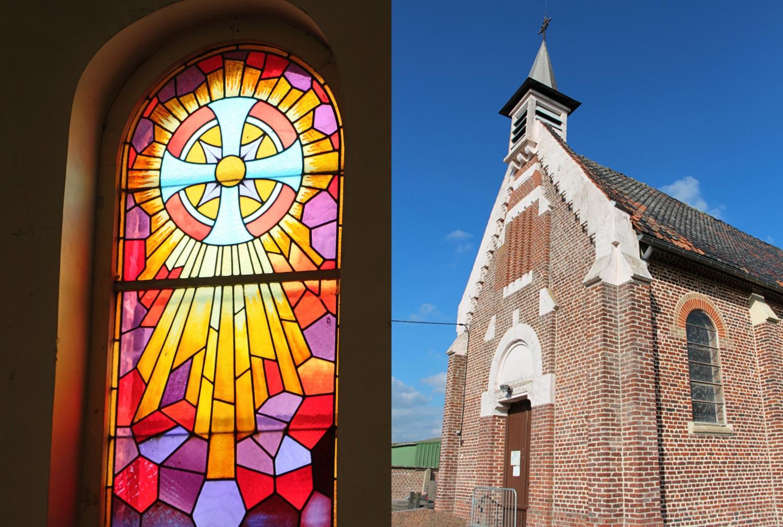 image_thumb_Rénovons l'église d'Erquinghem le Sec !
