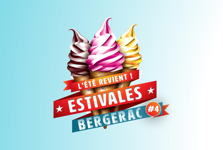 image_thumb_Les Estivales 2018