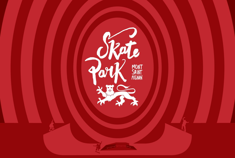 image_thumb_Un skate park à Mont-Saint-Aignan