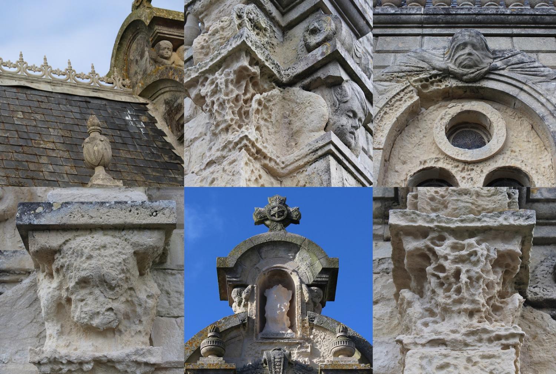 image_thumb_Restauration du Monument aux Morts de Croix-de-Vie