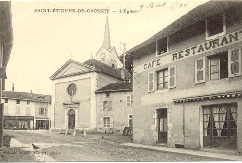 image_thumb_Le livre du village