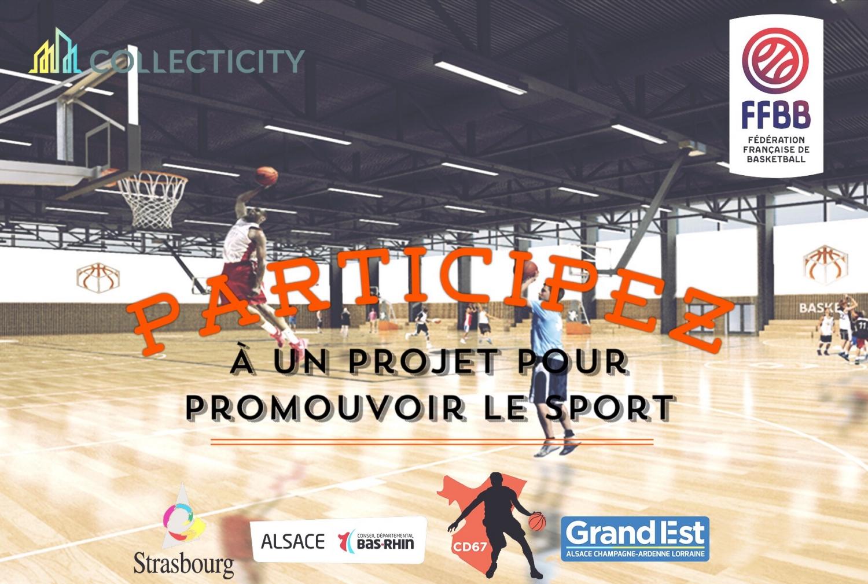 image_thumb_Promouvoir le sport (Basket Center/Bas-Rhin)
