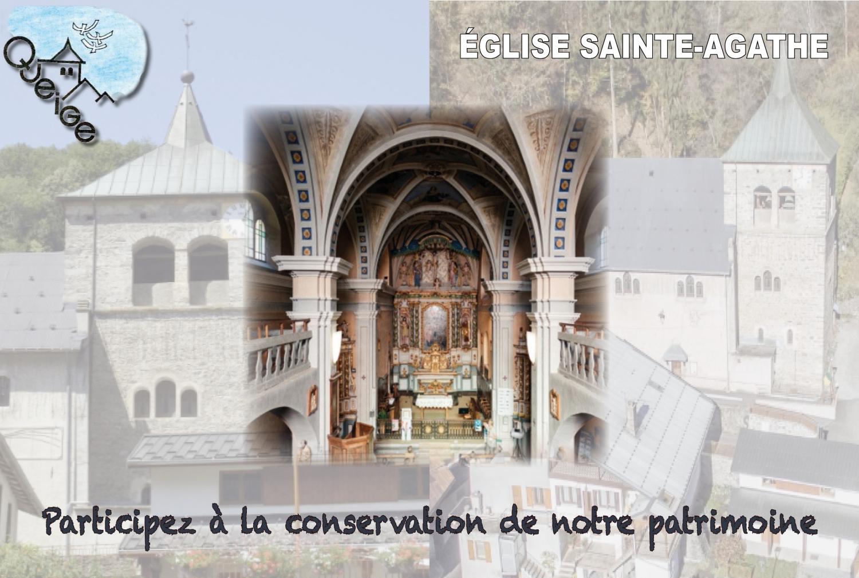 image_thumb_Mise en valeur de l'église de Queige