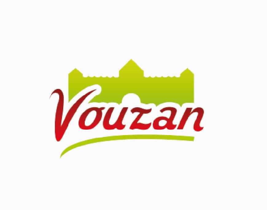 image_thumb_Extension du restaurant scolaire de Vouzan