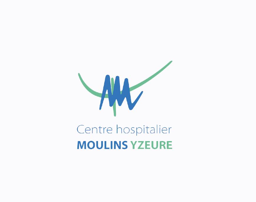 image_thumb_Mobilisons-nous avec l'hôpital de Moulins-Yzeure !