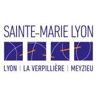 image_thumb_AS  Lyon et Meyzieu