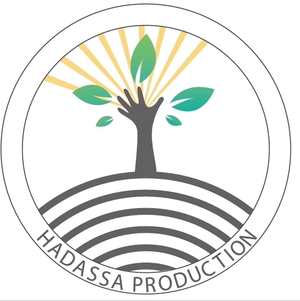 image_thumb_Hadassa Production