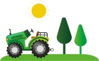 L'Agriculture biologique : un levier de développement durable pour l'Afrique