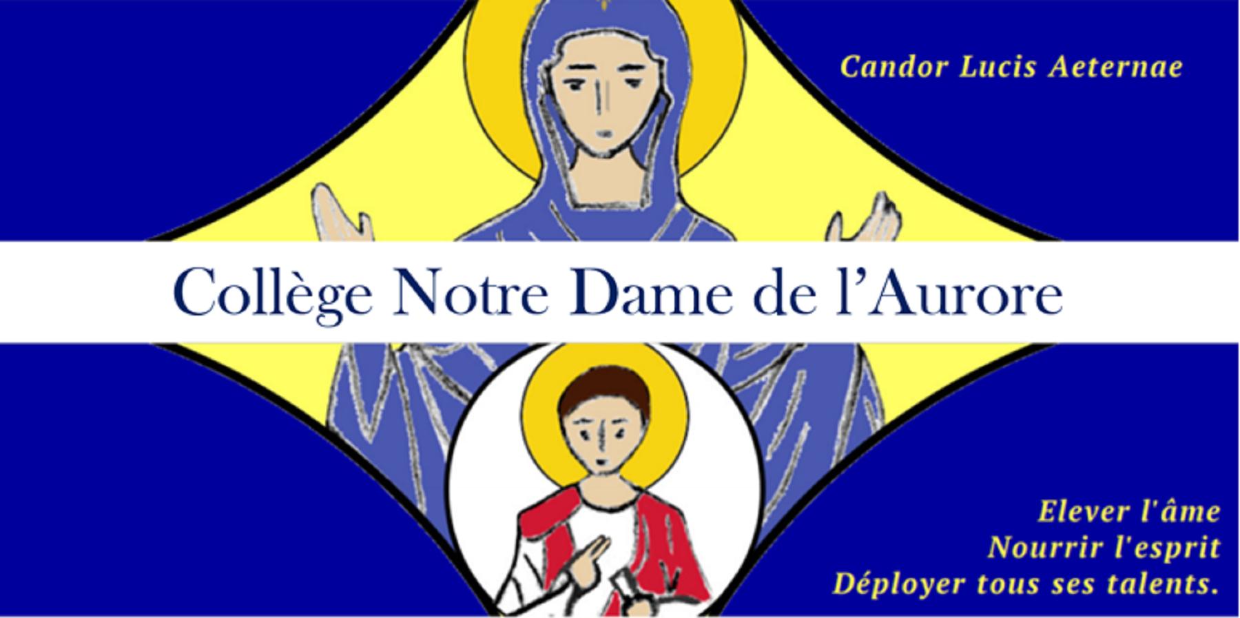 image_thumb_Collège Notre Dame de l'Aurore : Une éducation intégrale pour tous !