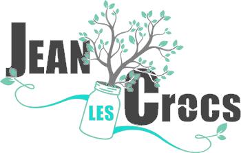 image_thumb_Jean les Crocs, restaurant stéphanois éco-responsable