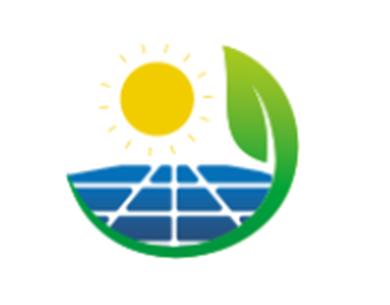 Les Energies renouvelables : une alternative pour le développement à long terme en Afrique