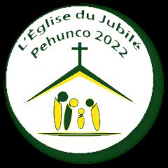 image_thumb_Protégeons la communauté chrétienne au Bénin en construisant une nouvelle église