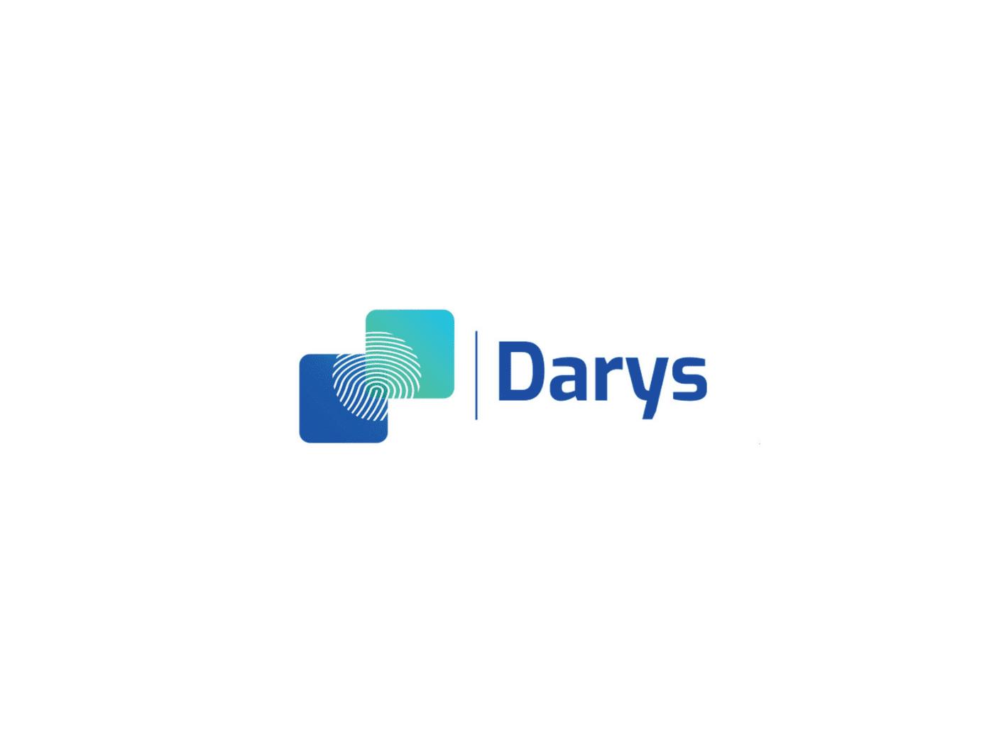 Darys Vigneux