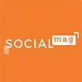 Social Mag