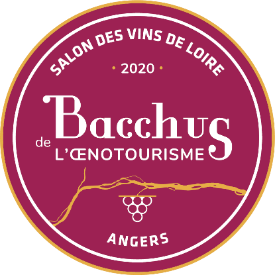prix bacchus