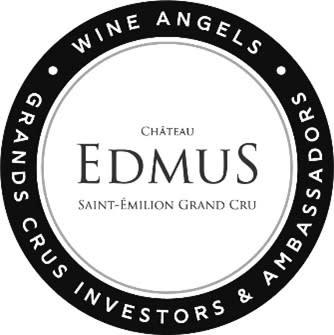 Logo Edmus