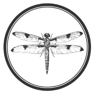 logo Château Cazebonne